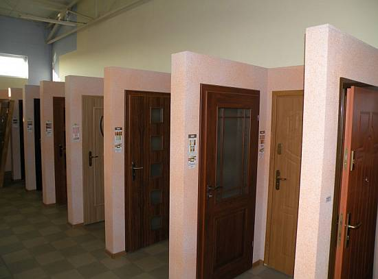 Centro de formación testigos de Jehová / Jehovah's witnesses training center