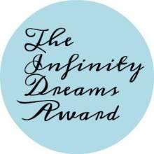 The Infinity Dreams Award