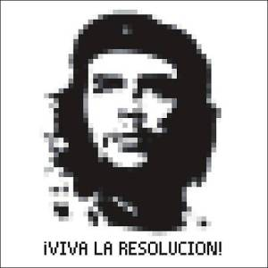 viva-resolucion