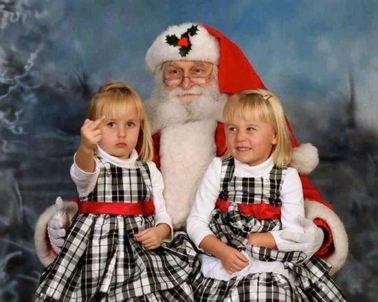 Feliz día de Navidad / Happy Christmas Day