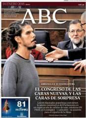 abc-congreso-estupefactos