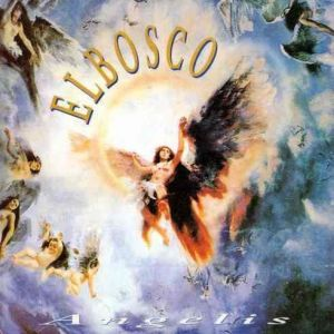 Elbosco - Nirvana