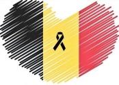 belgica-lazo