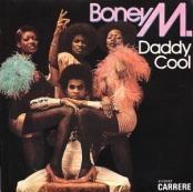 boney-m-daddy-cool