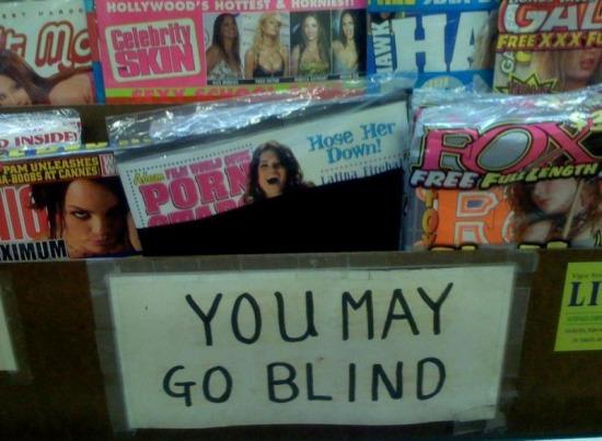 te-puedes-quedar-ciego