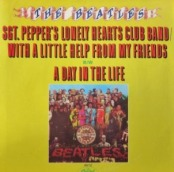 the-beatles_with-a-little-help-from-my-friends