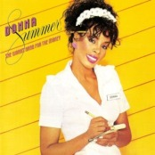 donna-summer_she-works-hard-for-the-money