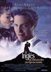 ingles-subio-colina