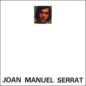 Joan Manuel Serrat - Fiesta