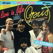 opus-live_is_life