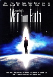 the-man-from-earth