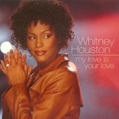 whitney-houston-my_love_is_your_love