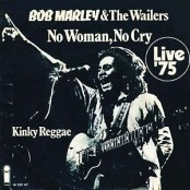 bob-marley_no-woman-no-cry