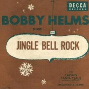 bobby-helms_jingle-bell-rock