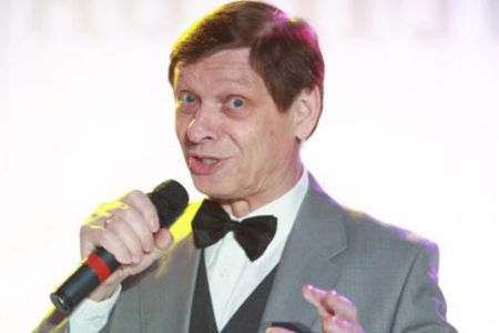 Eduard Jil