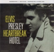elvis-presley_heartbreak-hotel