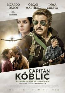 Capitán Kóblic