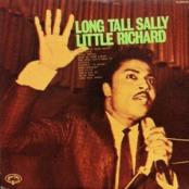 little-richard_long-tall-sally