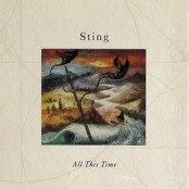 sting_all-this-time