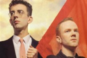 the-communards