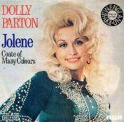 dolly-parton-jolene