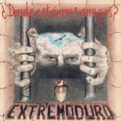 extremoduro-donde-estan-mis-amigos-emb
