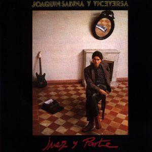 Joaquín Sabina - Princesa