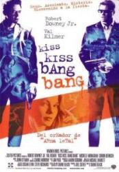 kiss-kiss_bang-bang