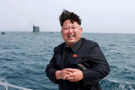 Ya no soy el líder más loco / I no longer craziest leader