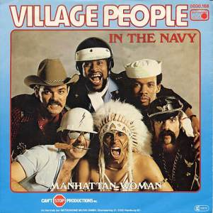 village-people_in_the_navy