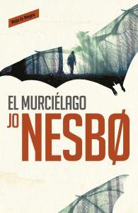 El murciélago - Jo Nesbø