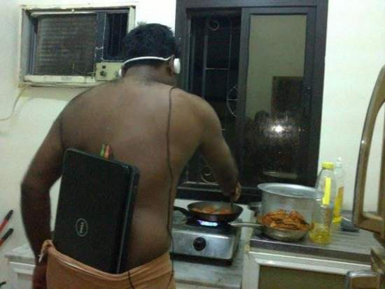 Reproductor MP3 / MP3 Player