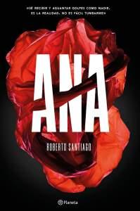 Ana - Roberto Santiago