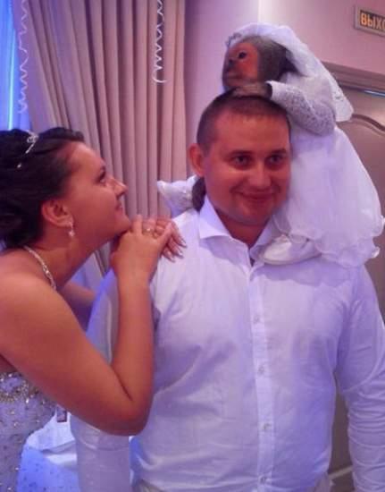 Bodas rusas / Russian weddings