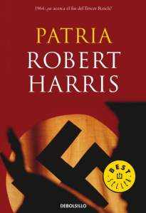 Patria - Robert Harris