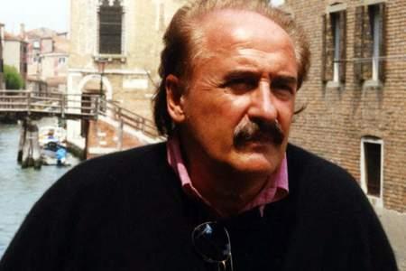 Pino Donaggio