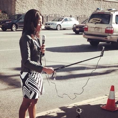 El futuro de las Noticias / The Future of News