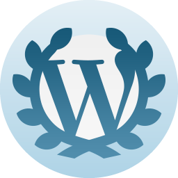 Siete años en WordPress / Seven years on WordPress