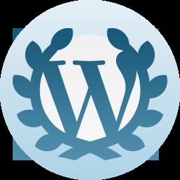 Siete años en WordPress / Seven years on WordPress
