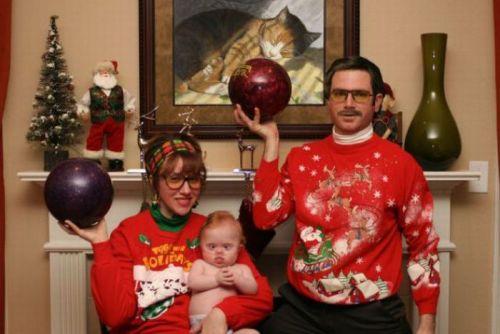 Fotos de familia / Family portrait