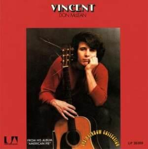 Don McLean - Vincent