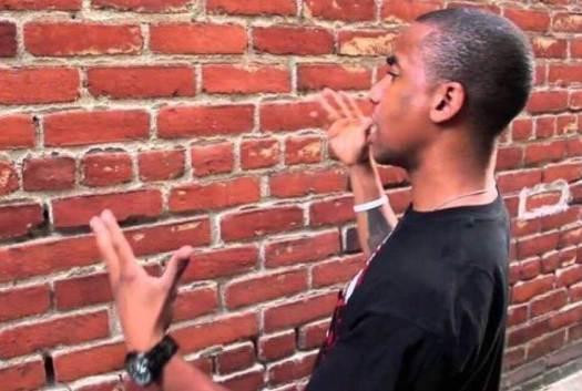 Galileo explicando a la iglesia por qué la Tierra gira alrededor del Sol / Galileo explaining to the church why the Earth goes around the Sun