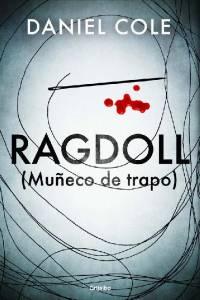 Ragdoll (Muñeco de trapo) - Daniel Cole