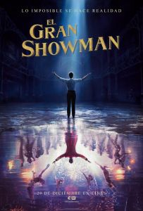 El gran showman