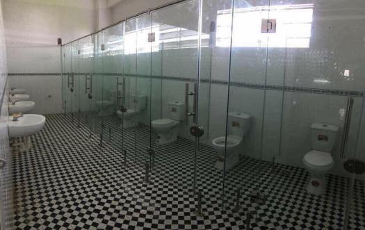 Hemos actualizado nuestra política de privacidad / We have updated our privacy policy
