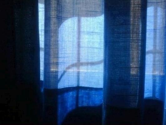 Esta mañana entendí el logo de Windows / This morning I understood the logo of Windows