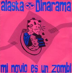 alaska y dinarama mi novio es un zombie