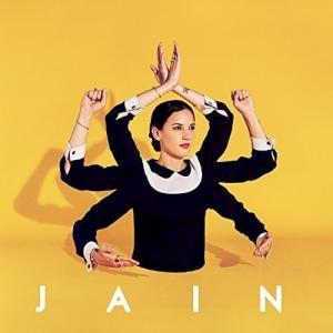 Jain - Makeba