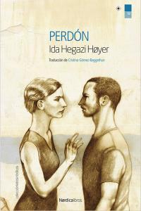 Perdón - Ida Hegazi Høyer