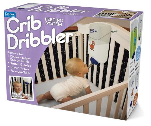 Cuando tienes un niño pero en realidad querías un hámster / When you have a kid but really wanted a hamster